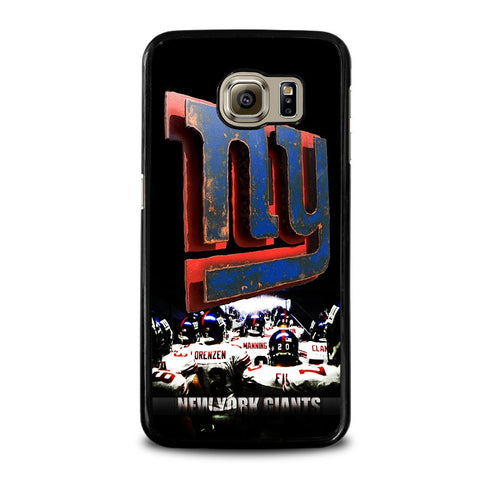NEW-YORK-GIANTS-samsung-galaxy-s6-case-cover