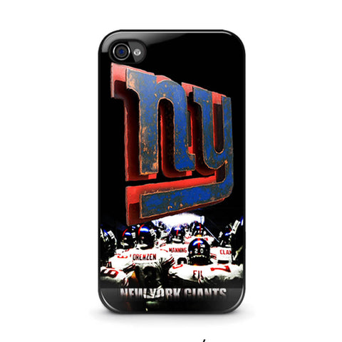 new-york-giants-iphone-4-4s-case-cover