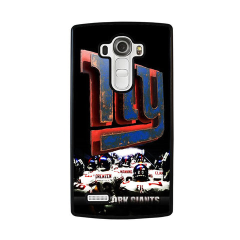 NEW-YORK-GIANTS-lg-g4-case-cover