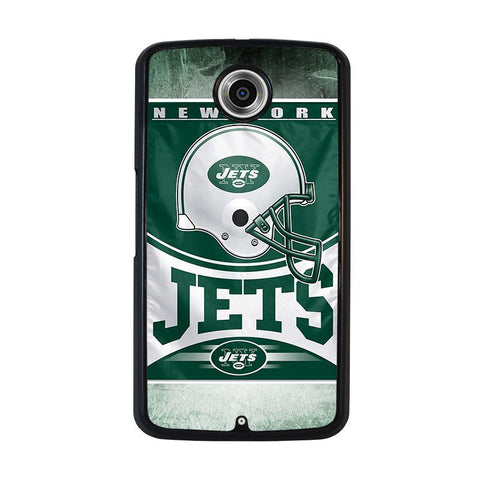 NEW-YORK-JETS-nexus-6-case-cover