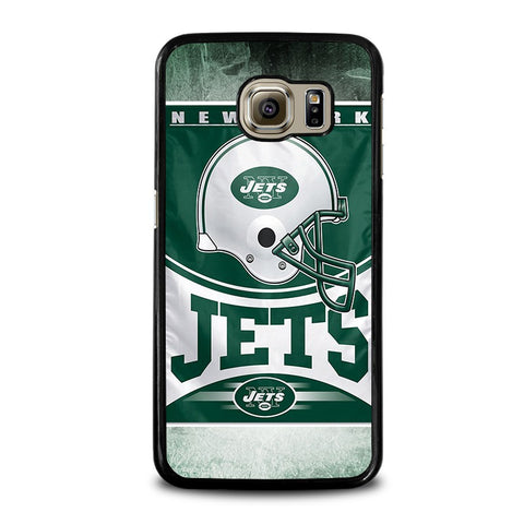 NEW-YORK-JETS-samsung-galaxy-s6-case-cover