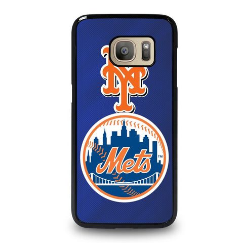 NEW-YORK-METS-samsung-galaxy-S7-case-cover