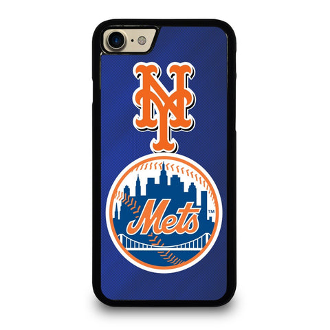 NEW-YORK-METS-Case-for-iPhone-iPod-Samsung-Galaxy-HTC-One