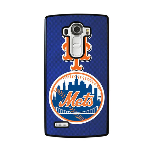 NEW-YORK-METS-lg-g4-case-cover
