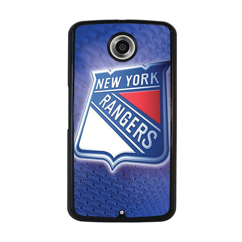 NEW-YORK-RANGERS-nexus-6-case-cover
