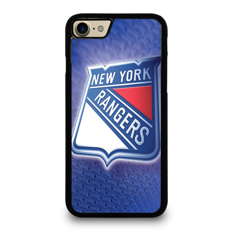 NEW-YORK-RANGERS-Case-for-iPhone-iPod-Samsung-Galaxy-HTC-One