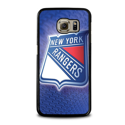 NEW-YORK-RANGERS-samsung-galaxy-s6-case-cover