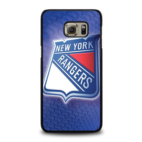 NEW-YORK-RANGERS-samsung-galaxy-s6-edge-plus-case-cover