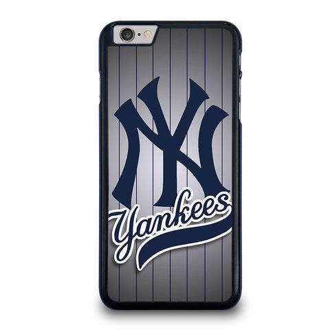 NEW-YORK-YANKEES-iphone-6-6s-plus-case-cover