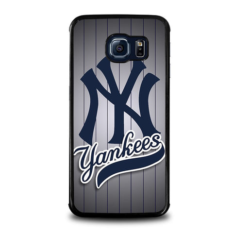 NEW-YORK-YANKEES-samsung-galaxy-s6-edge-case-cover
