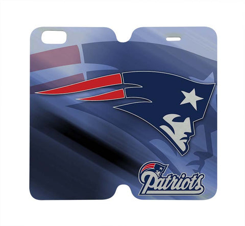 new-england-patriots-case-wallet-iphone-4-4s-5-5s-5c-6-plus-samsung-galaxy-s4-s5-s6-edge-note-3-4