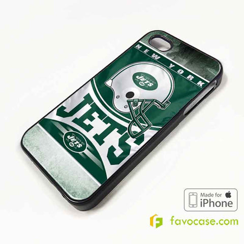 new-york-jets-football-team-nfl-iphone-4-4s-5-5s-5c-6-6-plus-case-cover