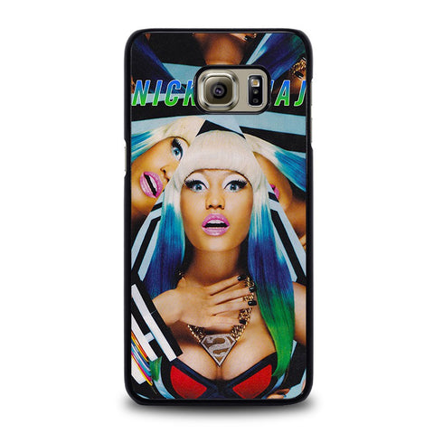NICKI-MINAJ-samsung-galaxy-s6-edge-plus-case-cover