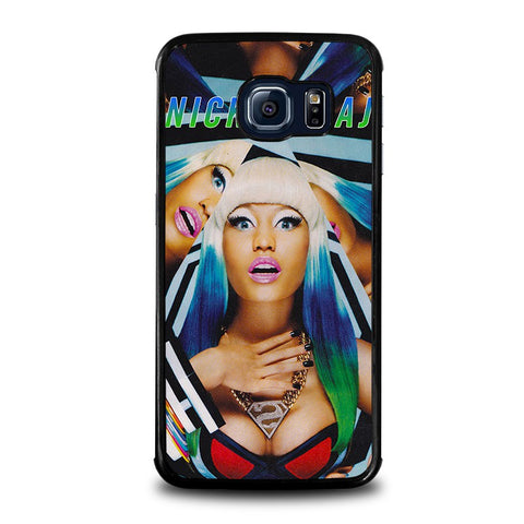 NICKI-MINAJ-samsung-galaxy-s6-edge-case-cover
