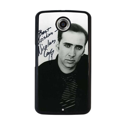 NICOLAS-CAGE-SIGNATURE-nexus-6-case-cover