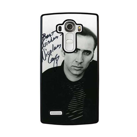 NICOLAS-CAGE-SIGNATURE-lg-g4-case-cover