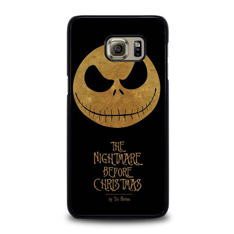 NIGHT-BEFORE-CHRISTMAS-samsung-galaxy-s6-edge-plus-case-cover