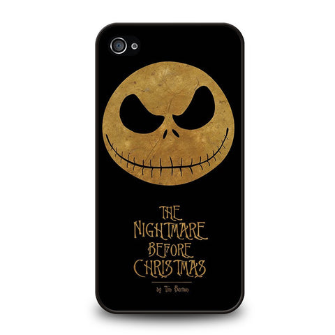 night-before-christmas-iphone-4-4s-case-cover