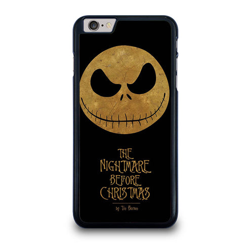 NIGHT-BEFORE-CHRISTMAS-iphone-6-6s-plus-case-cover