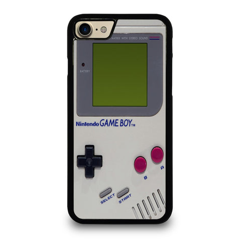 NINTENDO-GAME-BOY-Case-for-iPhone-iPod-Samsung-Galaxy-HTC-One