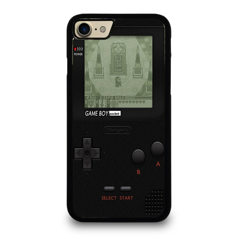 NINTENDO-GAME-BOY-3-Case-for-iPhone-iPod-Samsung-Galaxy-HTC-One