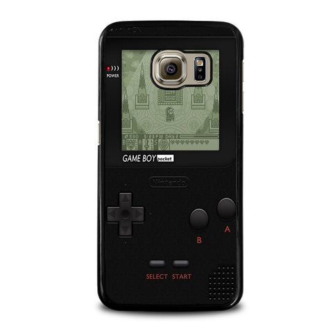 NINTENDO-GAME-BOY-3-samsung-galaxy-s6-case-cover