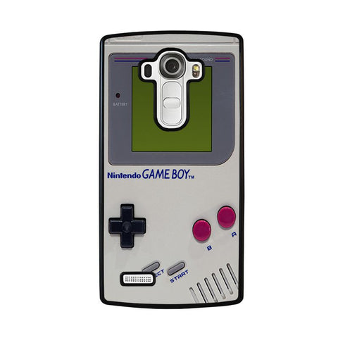 NINTENDO-GAME-BOY-lg-g4-case-cover