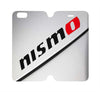 nismo-nissan-case-wallet-iphone-4-4s-5-5s-5c-6-plus-samsung-galaxy-s4-s5-s6-edge-note-3-4