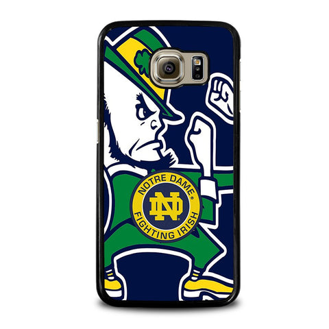 NOTRE-DAME-FIGHTING-IRISH-samsung-galaxy-s6-case-cover