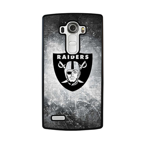 OAKLAND-RAIDERS-lg-g4-case-cover