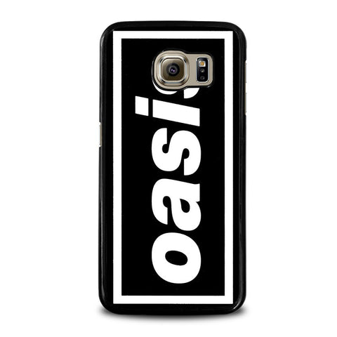 OASIS-samsung-galaxy-s6-case-cover