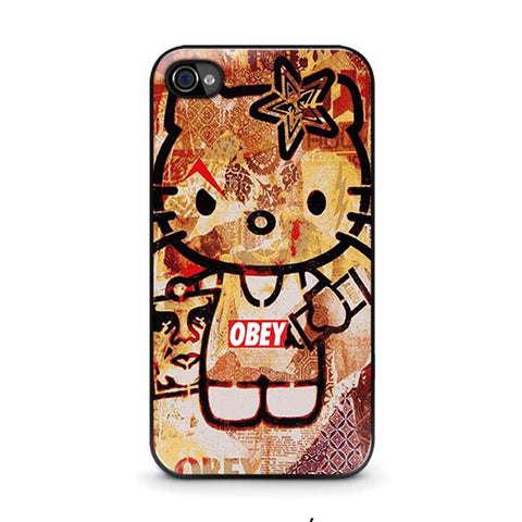 obey-hello-kitty-iphone-4-4s-case-cover