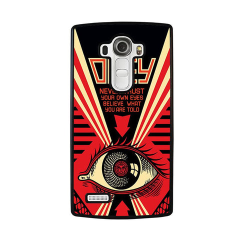 OBEY-NEVER-TRUST-lg-g4-case-cover