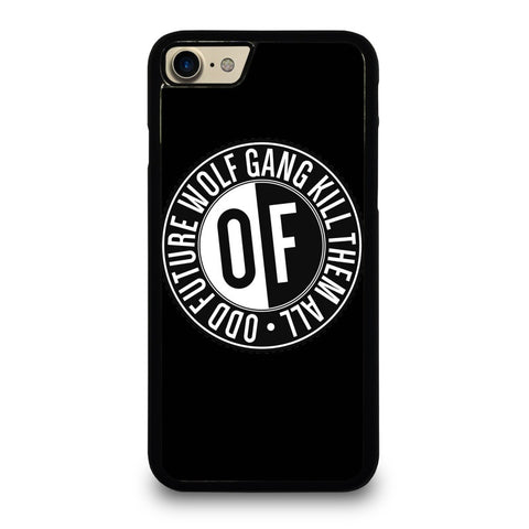 ODD-FUTURE-LOGO-ofwgkta-Golf-Wang-Case-for-iPhone-iPod-Samsung-Galaxy-HTC-One