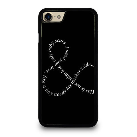 OF-MICE-AND-MEN-LOGO-Case-for-iPhone-iPod-Samsung-Galaxy-HTC-One