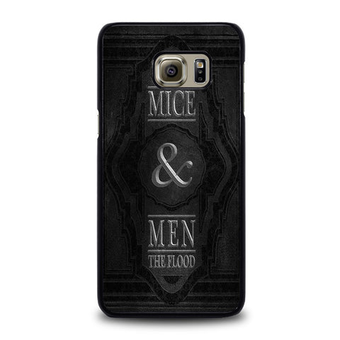 OF-MICE-AND-MEN-THE-FLOOD-samsung-galaxy-s6-edge-plus-case-cover