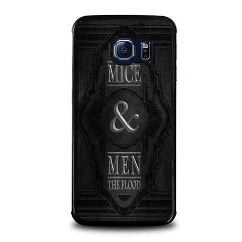 OF-MICE-AND-MEN-THE-FLOOD-samsung-galaxy-s6-edge-case-cover