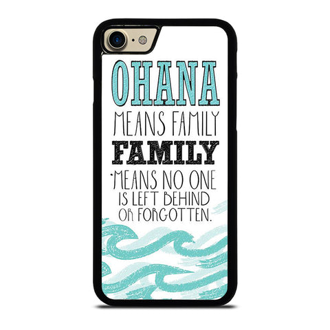 OHANA FAMILY QUOTES STITCH LILLO-case-for-iphone-ipod-samsung-galaxy
