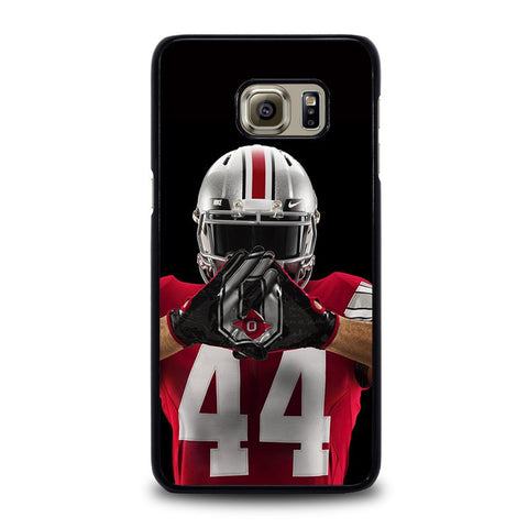 OHIO-STATE-BUCKEYES-FOOTBALL-samsung-galaxy-s6-edge-plus-case-cover