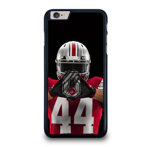 OHIO-STATE-BUCKEYES-FOOTBALL-iphone-6-6s-plus-case-cover