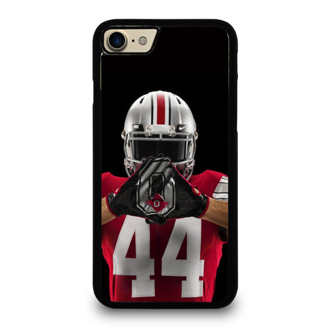 OHIO-STATE-BUCKEYES-FOOTBALL-Case-for-iPhone-iPod-Samsung-Galaxy-HTC-One