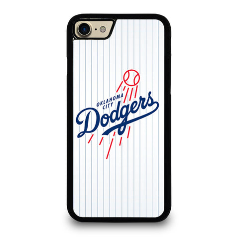 OKLAHOMA-CITY-DODGERS-LOGO-case-for-iphone-ipod-samsung-galaxy
