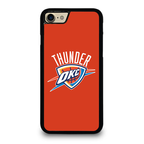 OKLAHOMA-CITY-THUNDER-ICON-case-for-iphone-ipod-samsung-galaxy