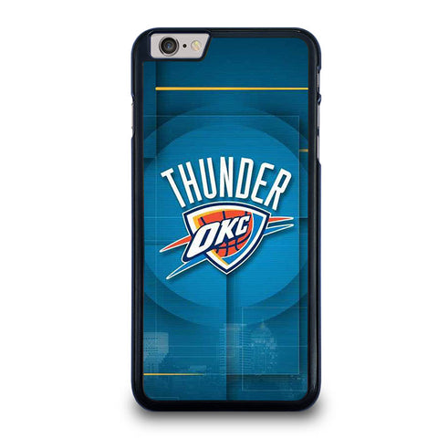 OKLAHOMA-CITY-THUNDER-iphone-6-6s-plus-case-cover