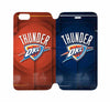 oklahoma-city-thunder-case-wallet-iphone-4-4s-5-5s-5c-6-plus-samsung-galaxy-s4-s5-s6-edge-note-3-4