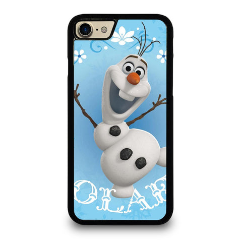 OLAF-Frozen-Disney-Case-for-iPhone-iPod-Samsung-Galaxy-HTC-One