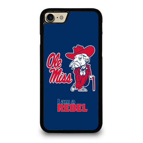 OLE-MISS-REBELS-COLLEGE-case-for-iphone-ipod-samsung-galaxy