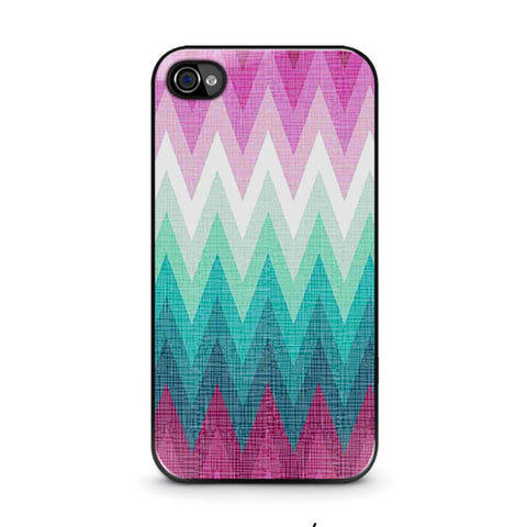 ombre-pastel-chevron-pattern-iphone-4-4s-case-cover