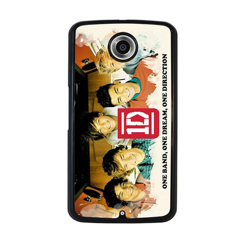 ONE-DIRECTION-1-nexus-6-case-cover