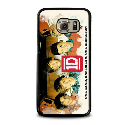ONE-DIRECTION-1-samsung-galaxy-s6-case-cover